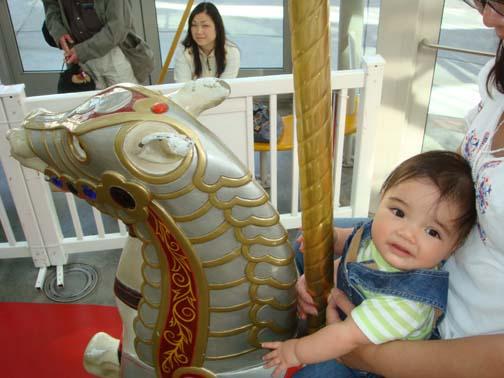 20080309carousel-2.jpg